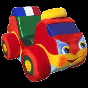 kreslo-kachalka-avtomobil-malysh