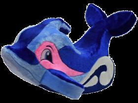 kreslo-kachalka-delfin
