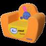 kreslo-sweet-bunny.1