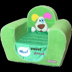 sweetpooch